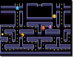 pacmanex1