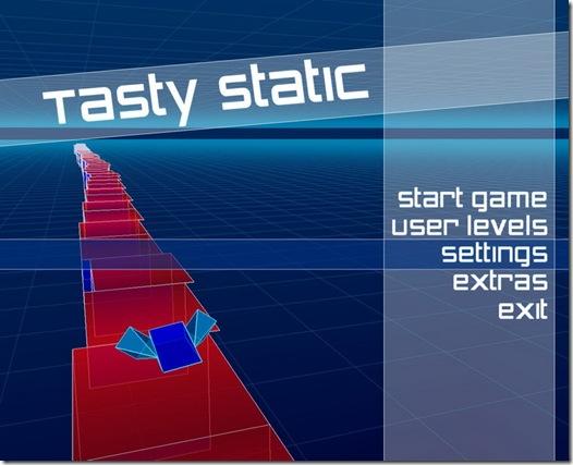 Static 2009-08-02 23-46-36-12