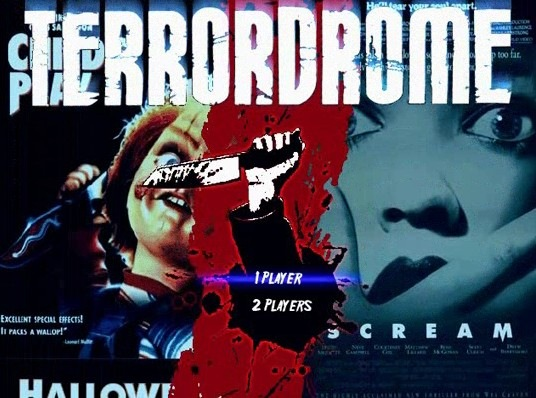 [Terrordrome horror freeware (7)[3].jpg]
