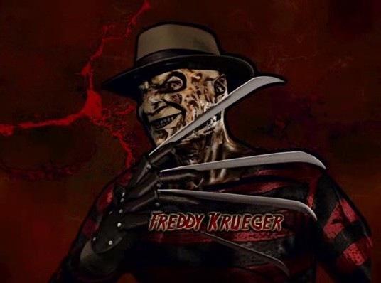 [Terrordrome horror freeware (4)[4].jpg]
