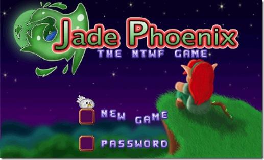 jade phoenix platform (21)