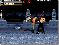 Mortal Kombat Unlimited_ (2)