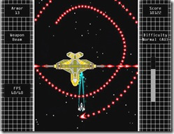 Galactic firestorm_freeware game_ (1)