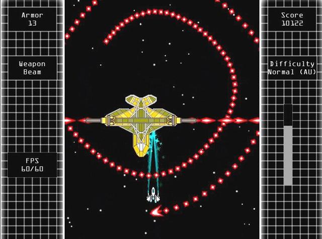 [Galactic firestorm_freeware game_ (1)[8].jpg]