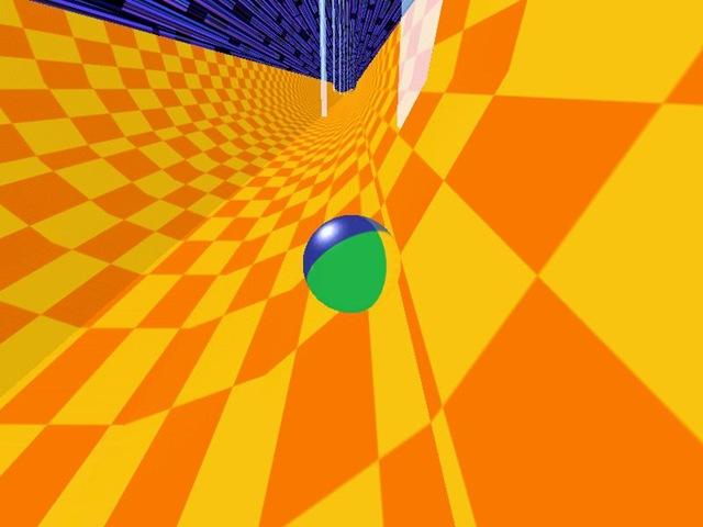 [Rollerway 2009-09-06 02-29-56-92[2].jpg]