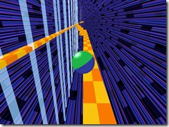 Rollerway 2009-09-06 02-30-42-09
