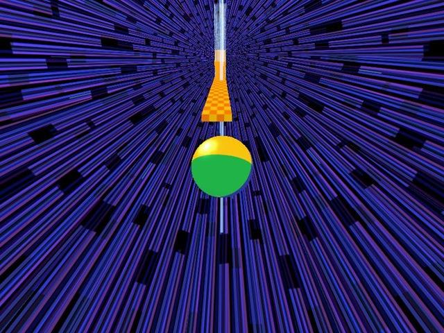 [Rollerway 2009-09-06 02-30-18-35[2].jpg]
