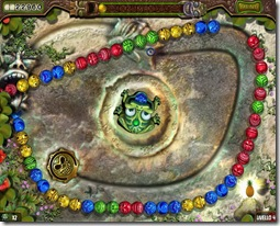 popcapgame1 2009-09-15 23-18-28-28