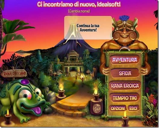 popcapgame1 2009-09-15 23-23-49-87