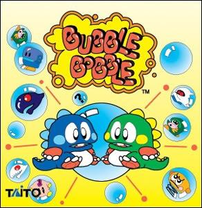 [3D Bubble Bobble freeware_ (14)[4].jpg]
