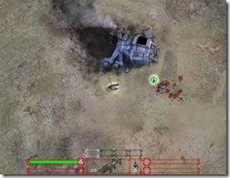 Kill Deal free full game (6)
