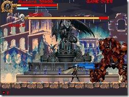 Vampire Hunter openbor mod (7)