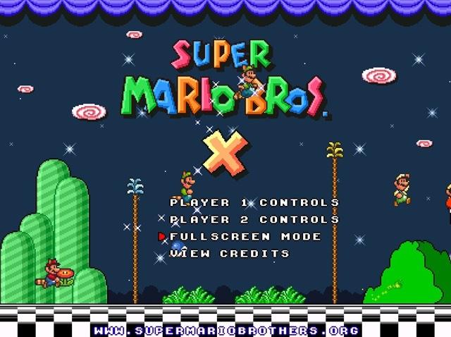 [Super Mario Bros X[3].jpg]