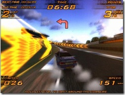 Nitro Racers free full game (3)