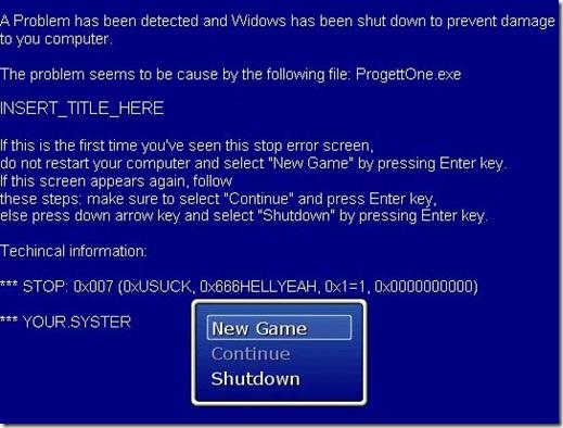 Insert_title_here_rpg freeware (10)