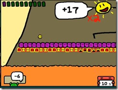 Runman race around the world free game (17)