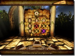 Marine Puzzle freeware game (5)