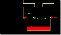 Star Guard Freeware retro game (5)