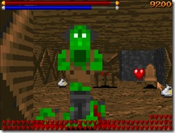 Rombo freeware web shooter (7)
