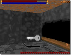Rombo freeware web shooter (1)
