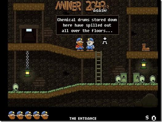Miner2049er_Again_ (1)