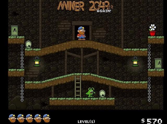 [Miner2049er_Again_ (2)[4].jpg]