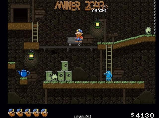 [Miner2049er_Again_ (5)[3].jpg]