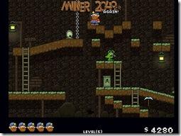 Miner2049er_Again_ (6)