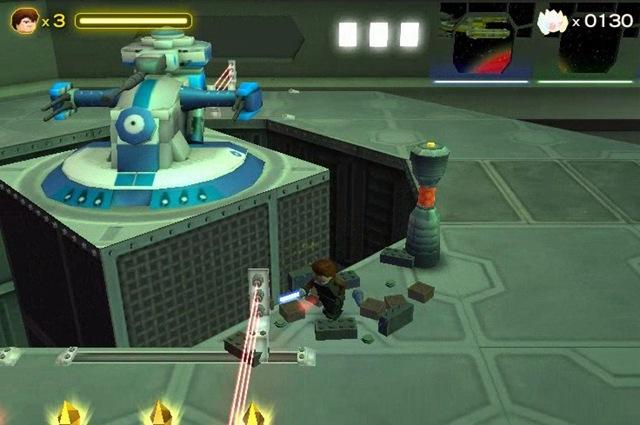 [Lego Star Wars free web game (2)[3].jpg]