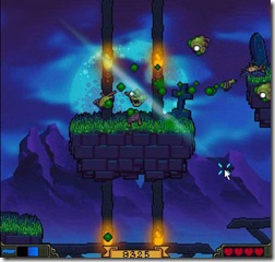 Graveyard Shift free web game_ (3)