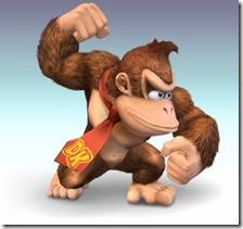 Donkey_Kong