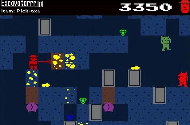 [Excavatorrr freeware game (5)[6].jpg]