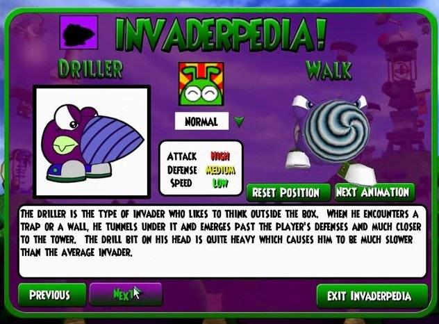 [Base Invaders_ (2)[4].jpg]