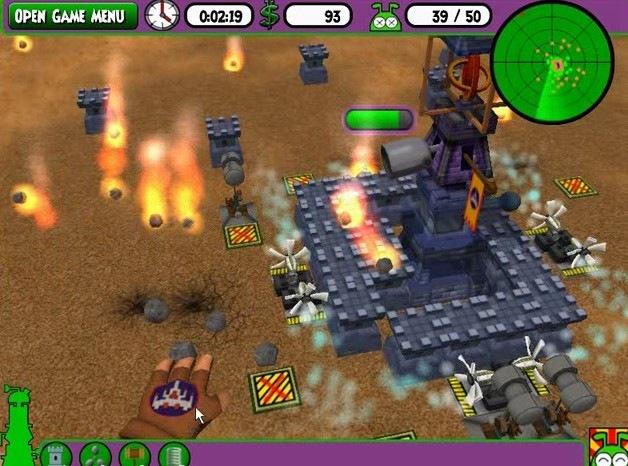 [Base Invaders_ (7)[3].jpg]
