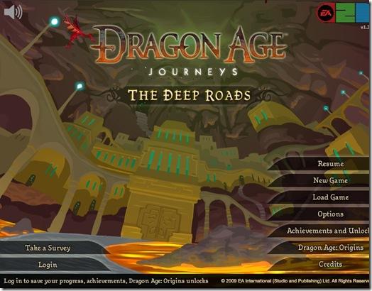 Dragon Age Journeys (21)