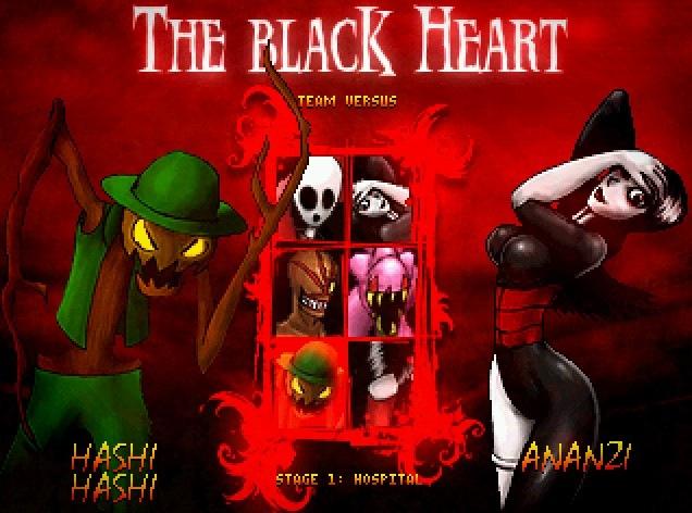 [the_black_heart_pic (8)[3].jpg]