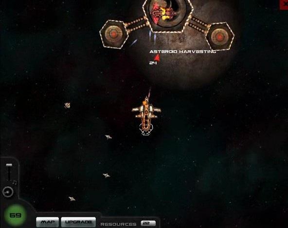 [Space the retribution (2)[8].jpg]