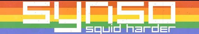 [Squid Harder 2009-11-12 00-31-07-65[6].jpg]