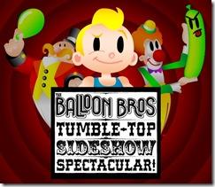 Ballon Bros freeware game pic (3)