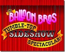 Ballon Bros freeware game pic (1)
