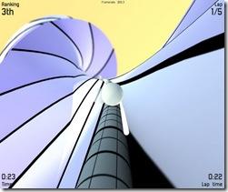Proun 2009-11-17 15-20-59-71