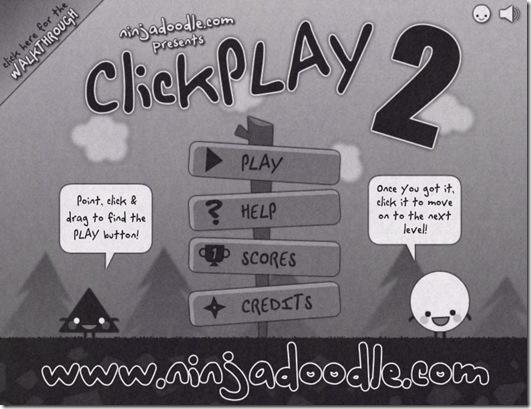 click Play 2