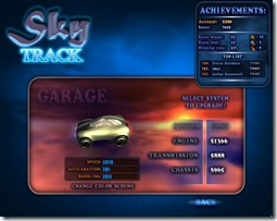 SKY TRACK FREE FULL GAME_pic_ (24)