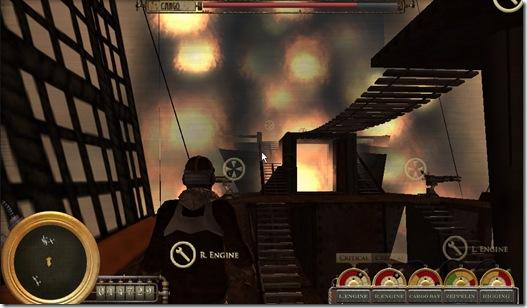 Guns Of Icarus indie game (6)