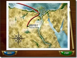 Heart of Egypt free full game_pic (4)