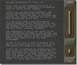 RnD Jue freeware game_ (5)