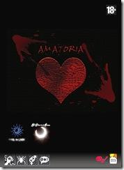 AMATORIA THE GAME