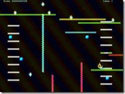 Neoplat freeware game (2)