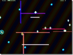 Neoplat freeware game (3)