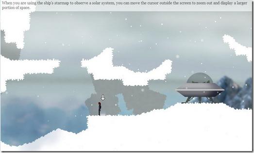 Saira indie game (3)